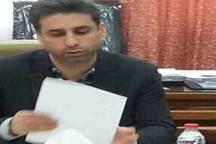 افتتاح و اجرای 27 طرح عمرانی دیلم در دهه فجر
