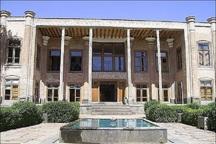 مرمت خانه های تاریخی اردبیل نیازمند اعتبار است