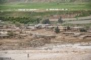 فرمانده: سپاه ملایر 100 خانه برای سیل زدگان لرستان می سازد