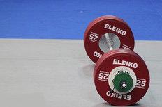 ۲۴ وزنه بردار به نخستین مرحله تمرین تیم ملی وزنه برداری دعوت شدند