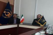 مدیرکل کمیته امداد کرمانشاه: 68 هزار خانوار کرمانشاهی زیرپوشش کمیته امداد هستند