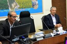 نمایشگاه نوآوری و فناوری ربع رشیدی در تبریز برگزار می شود