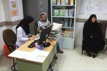تقویت مراکز جامع سلامت راهکاری برای تحول بهداشت است