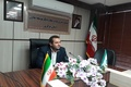 آغاز پرداخت تسهیلات 110 میلیارد ریالی رونق تولید در بانک توسعه تعاون استان مرکزی