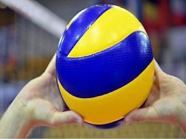 مسابقات هندبال جوانان کشور در تربت جام آغاز شد