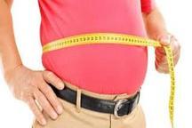 زنگ خطر چاقی جمعیت جوان مازندران به صدا در آمد