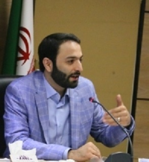 یک عضو شورای انقلاب فرهنگی: فضای گفت و گو و نقد علمی در 15 دانشگاه کشور فراهم شده است
