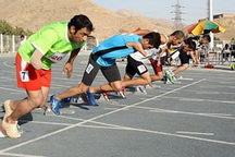 دونده فارسی به اردوی تیم ملی معلولان دعوت شد