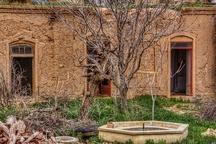 150 بنای دارای ارزش فرهنگی در بجنورد نیاز به صیانت دارد