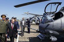 روسیه در اندیشه کاهش حضور نظامی خود در سوریه