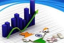 رشد سریعترین اقتصاد در حال رشد جهان هم کاهش یافت
