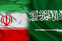 آیا تجارتی میان ایران و عربستان انجام میشود؟