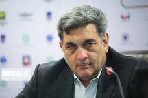 شهردار تهران: فضاهای شهری را عادلانه توزیع میکنیم