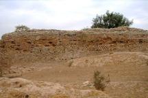 9 اثر فرهنگی تاریخی خوزستان ثبت ملی شدند