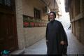 رد ادعایی که انعطاف ناپذیری ایران را عامل شروع جنگ می داند+ فیلم