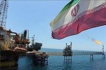 افزایش تولید ماهانه نفت ایران /بزرگترین پالایشگاه لهستان مشتری نفت ایران