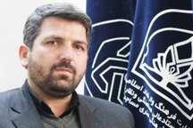 341 کانون در مساجد روستایی خراسان شمالی تشکیل شد