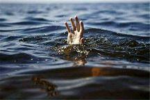گردشگر اهوازی در رودخانه کارون در بخش سوسن غرق شد