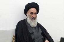آیتالله سیستانی با نخستوزیری افرادی که پیشتر در قدرت بودند مخالف هستند