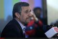 هنوز تصمیم نهایی برای سخنرانی احمدینژاد در بهمئی گرفته نشده است