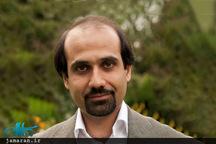 چرا جمهوری اسلامی در شرایط فعلی شرط بقای ایران است؟