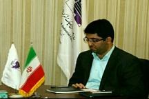 دشمن در صدد شکست صادرات ایران است  با تفکر استارت آپی میتوان تحریم را دور زد