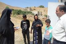 همت خیران و تدبیر مسئولان امید بخش دانش آموزان محروم آذربایجان غربی