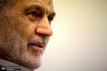 خاطرات شنیدنی غفوری فرد از سفرهای استانی شهید رجایی