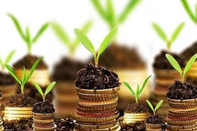 480 میلیارد ریال تسهیلات به کشاورزان مرکزی پرداخت شد