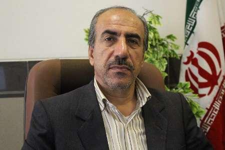 انتخابات مظهر اقتدار و قدرت نظام جمهوری اسلامی است