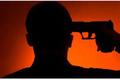 خودکشی مردی جوان در فسا بعد از کشتن همسرش
