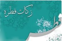 استقرار بیش از یکهزار پایگاه زکات فطره فطریه خیران در همان روز عید سعید فطر به دست نیازمندان میرسد