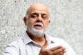 سفیر ایران در بغداد خبر داد: احتمال سفر جهانگیری به عراق در بهمن ماه