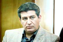 طرح جامع غربالگری سلامت خبرنگاران در آذربایجان شرقی اجرا میشود