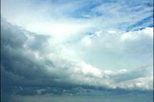 افزایش ابر و وزش باد در آسمان اصفهان پیش بینی می شود