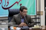 بانک خون بند ناف رویان نمایندگی جهاد دانشگاهی آذربایجان شرقی، رتبه برتر را کسب کرد