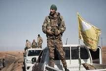 کشته شدن 5 تن در حمله انتحاری داعش به الرقه/ نامه فرستاده ویژه جدید سازمان ملل به سوریه