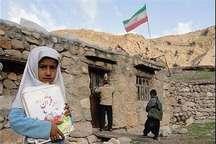 برپایی 128 کلاس درس پیش دبستانی در مناطق محروم مازندران