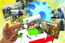 332 طرح اشتغالزایی در شهرستان بانه تصویب شد