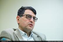 مجید تفرشی:اخبار دروغ، رویکردی قدیمی در فرایندی جدید