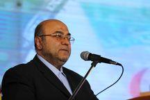 معاون استاندار آذربایجان شرقی: قطعی برق واحدهای تولیدی به حداقل برسد