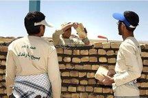 112 گروه بسیج سازندگی راهی مناطق محروم قزوین می شوند
