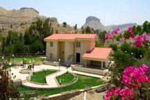 31 مجوز احداث تاسیسات گردشگری در خوزستان صادر شد