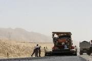 210 میلیارد ریال به 2 طرح راه سازی دشتی اختصاص یافت