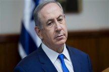 عصبانیت نتانیاهو از حامیان برجام: توافق موجب قدرت گرفتن ایران می شود