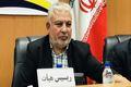 100 خانه ورزش روستایی در اصفهان راه اندازی می شود