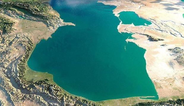 سواحل گلستان نیازمند رفع ابهامات قانونی - سید محسن حسینی