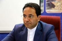ثبت نام 121 طرح و واحد صنعتی زنجان برای دریافت تسهیلات از محل طرح رونق تولید