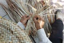 40 درصد اعتبارات اشتغال روستایی در ساوه جذب شد