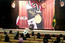 آیت الله علم الهدی: اثبات رشد علمی و بی نیازی ایران از استکبار ناشی از شهیدان هسته ای است